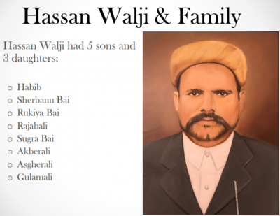The Walji Family-Lamu 25.png