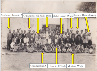 The Walji Family-Lamu 47.png