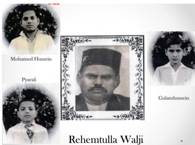 The Walji Family-Lamu 23.png